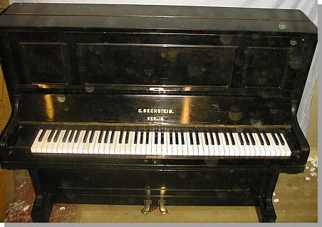 bechstein-piano-1.jpg - 17689 Bytes