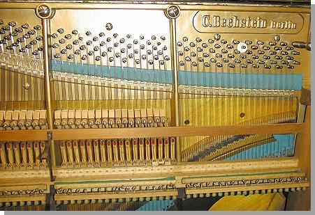 bechstein-piano-6.jpg - 26947 Bytes