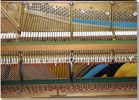 bechstein-piano-7.jpg - 29307 Bytes
