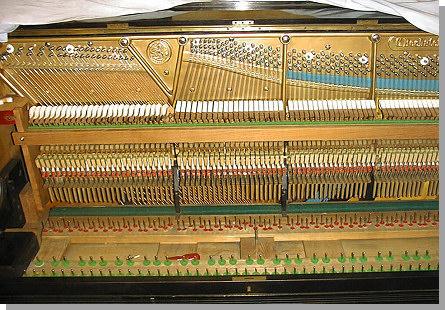 bechstein-piano-8.jpg - 26900 Bytes