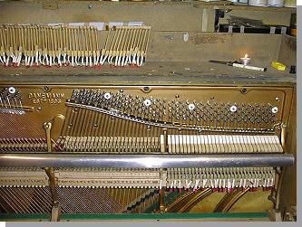 danemann-piano-2.jpg - 5007 Bytes